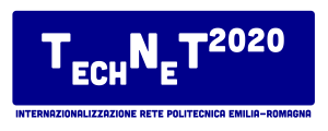 TechNet2020.logo