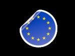 european_union_sticker