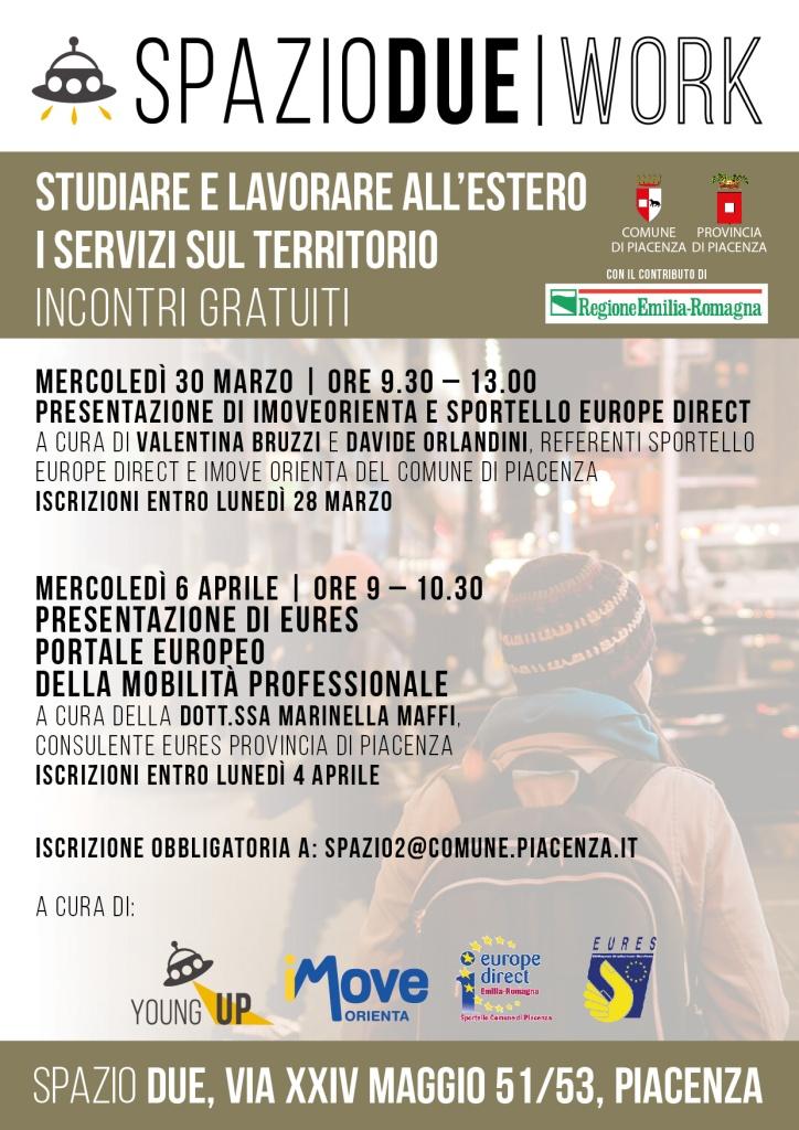 Spazio 2_mobilita internazionale_locandina_bozza-03