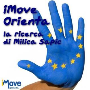 milly_ricerca